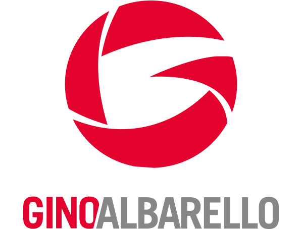 GINO ALBARELLO