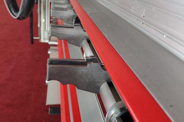 stecche striebig standard trk 2 usata